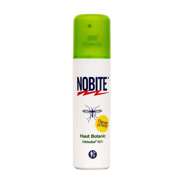 NOBITE Haut Botanic (100 ml) ab € 12,49-€9,89